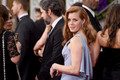 Amy Adams 72nd Annual Golden Globe Awards - amy-adams photo