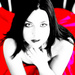 Amy Lee    - amy-lee icon
