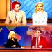 Amy Poehler and Seth Meyers - amy-poehler icon