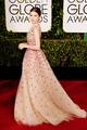 Anna Kendrick @ 72nd Annual Golden Globe Awards  - anna-kendrick photo