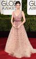 Anna Kendrick - 72nd Annual Golden Globe Awards  - anna-kendrick photo