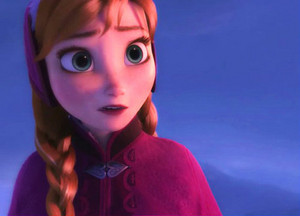 Anna Screencap.