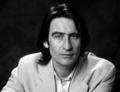 Anton Furst (6 May 1944 – 24 November 1991)