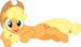 Applejack               - my-little-pony-friendship-is-magic icon