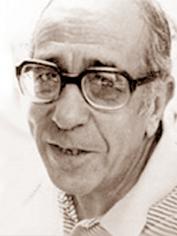 Asım Bezirci (1927- 1993