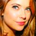 Ashley Benson - For Rachel (LoveSterlingB)