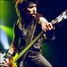 Ashley Purdy - ashley-purdy icon