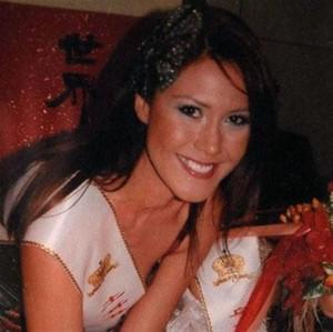 Aslı Baş (1978 - 2010)
