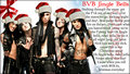 BVB Jingle Bells
