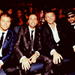 Backstreet Boys - the-backstreet-boys icon