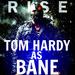 Bane       - the-dark-knight-rises icon