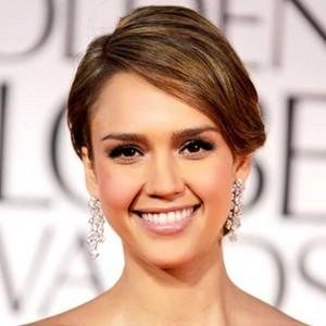 Beautiful Jess