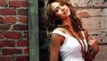 Beautiful Jess - jessica-alba wallpaper