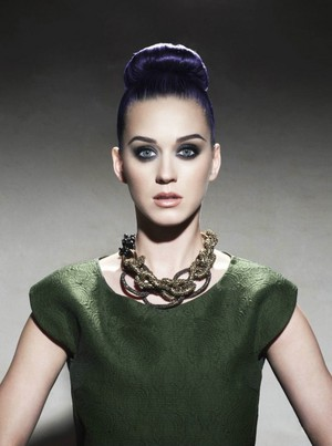 Beautiful Katy