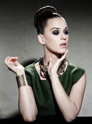 Beautiful Katy