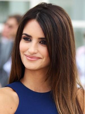 Beautiful Penelope