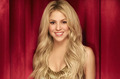 Beautiful Shakira - shakira photo