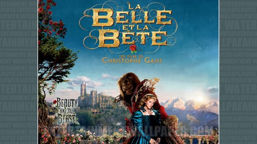 Beauty and the Beast 2014 Torrent Download