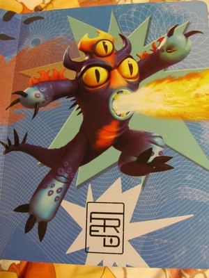 Big Hero 6 - My Busy Book
