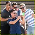 Big Time Rush *-* - big-time-rush photo