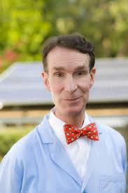 Andrewcaldwell Images Bill Nye The Science Guy Wallpaper And