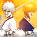 Bleach Icons!~