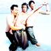 Blink 182  - blink-182 icon
