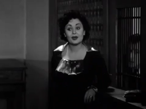 Bonnie Poe the Real Betty Boop