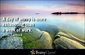 Brainy Quote.