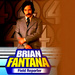 Brian Fantana - paul-rudd icon