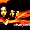 Brigitte, Ginger and Sam