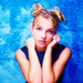 Britney Spears icons