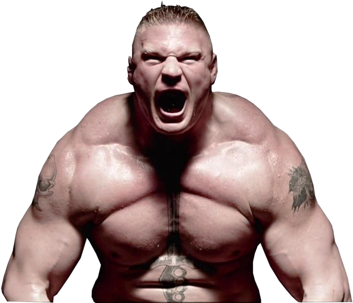 wwe images brock lesnar hd wallpaper and background photos 37925712