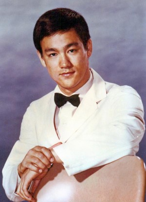 Bruce Jun fan Lee(1940– 1973)