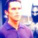 Bruce Wayne - christian-bale icon