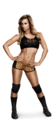 Carmella - WWE.com Profile Pics
