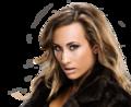Carmella - WWE.com profilo Pics