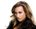 Carmella - WWE.com perfil Pics
