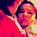 Cassie Mayweather - sandra-bullock icon