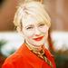 Cate Blanchett - cate-blanchett icon