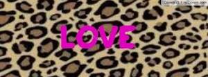 Cheetah Girl!!!