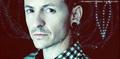 Chester Bennington - music photo