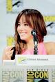 Chloe Bennet ♥