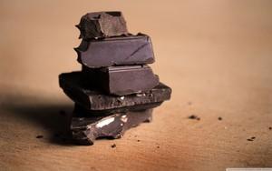 cokelat <3
