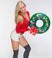 Christmas Divas 2014 - Summer Rae