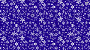 natal Pattern