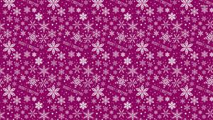 giáng sinh Pattern