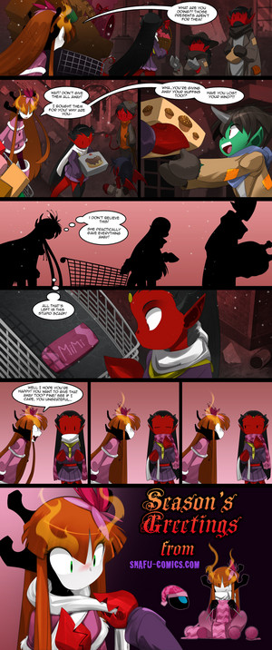 natal Special page 2