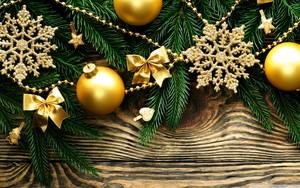 क्रिस्मस
