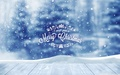 christmas - Christmas      wallpaper